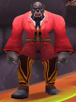 Orok Deathbane