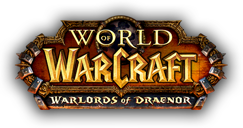 world of warcraft: warlords of draenor | wowwiki | fandom powered