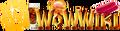 WoWWiki-wordmark-summer.png