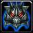 Achievement dungeon coablackdragonflight normal