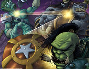 Avenger'sShieldTCG