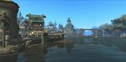 Battle for Azeroth - Tiragarde Sound 8