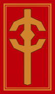 Scarlet Crusade ver. Sigil of Foul