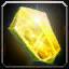 Inv misc gem goldendraenite 02.png