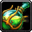 Inv potion 10.png