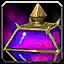 Inv potionc 6.png