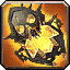 Inv shield 56.png