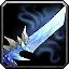 Inv weapon shortblade 37.png