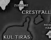 Crestfall2