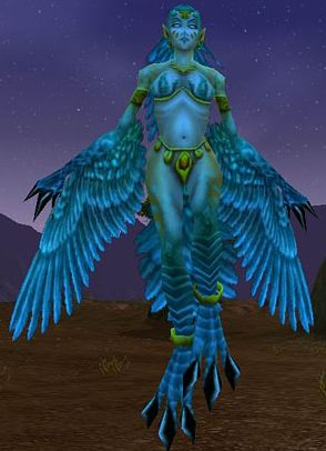 File:Harpy WoW Front.jpg