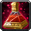 Inv potion 21.png
