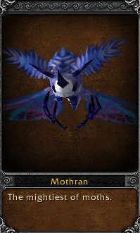 MothranQuest