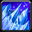 Spell frost frostnova