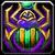 Achievement dungeon azjollowercity heroic