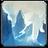 Achievement zone stormpeaks 03