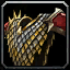 Inv chest chain 13.png