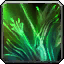 Inv misc herb felblossom.png