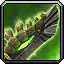 Inv weapon shortblade 97.png