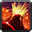 Spell fire volcano.png