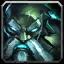 Achievement dungeon ulduarraid ironsentinel 01.png
