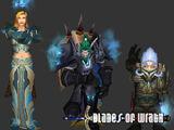 Blades of Wrath (Icecrown US)