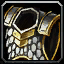 Inv chest chain 06.png