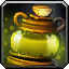 Inv potion 147.png