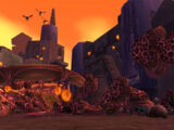 Ahn'Qiraj: The Fallen Kingdom