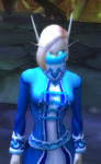 Disciple of Frost1
