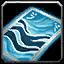 Inv inscription tarot tsunamiace.png