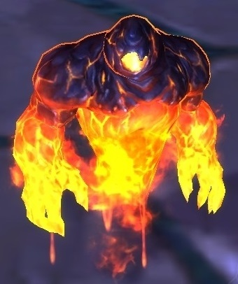 Image of Soul of the Forge