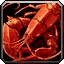 Inv misc food 92 lobster.png