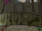 Shrine of Eldretharr