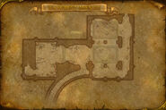 WorldMap-WaycrestManor3