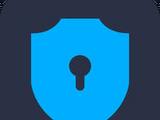 Blizzard Mobile Authenticator
