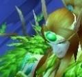 Blood elf Druid Squared.jpg