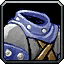 Inv chest cloth 08.png