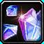 Inv misc gem sapphire 03
