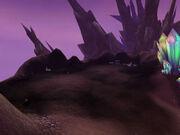 Rivendark's Perch