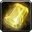 Inv jewelcrafting dawnstone 03