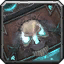 Inv offhand pvp330 d 02.png