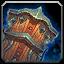 Inv shield cataclysm b 02.png