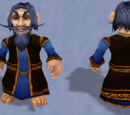 Robes of Arcana
