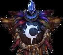 Shadowmoon clan