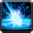 Spell fire blueflamestrike