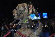 BC 2014 Statues 3