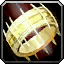 Inv jewelry ring 59.png