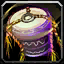 Inv misc drum 05.png