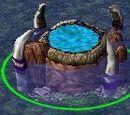Tidal guardian