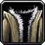 Inv chest cloth 33.png